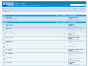 phpbb 3.1.6 usteckeforum new