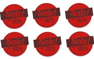 Výprodej domén a webů
