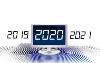 rok 2019 2020